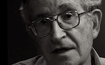 Business Language Services Chomsky to visit Cardiff