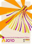 Business Language Services 2010 - International Year for the Rapprochement of Cultures