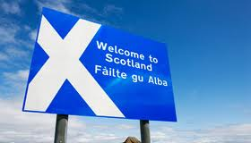 Business Language Services Gaelic catching on