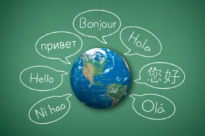 Business Language Services Which language should I learn?
