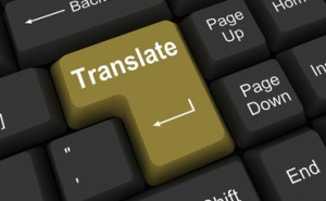 Business Language Services Top 5 reasons to translate your website