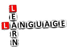 Business Language Services The Five Best Ways to Learn a Language