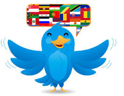 Business Language Services Twitter Translation will Help Fly Businesses into Foreign Lands
