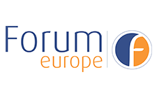 Business Language Services Forum Europe