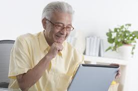Business Language Services Being Bilingual Delays Dementia
