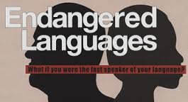 Business Language Services Can 'linguistic tourism' save 24 endangered languages of Europe?