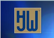 Business Language Services HJ Weir
