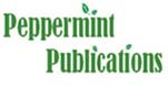 Business Language Services Peppermint Publications