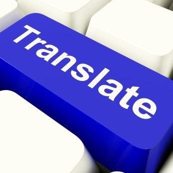 Business Language Services Has Stanford developed a more advanced computer-aided translation tool?