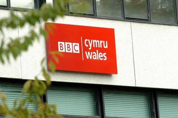 Business Language Services Welsh Language Broadcasts Face Funding Cuts from BBC