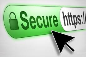 Business Language Services BLS is proud to announce its new encrypted website