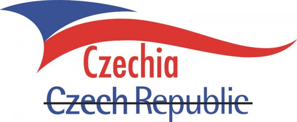 Business Language Services Czech Republic Soon to be Called Czechia
