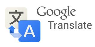 Business Language Services Google Translate – 12 years on