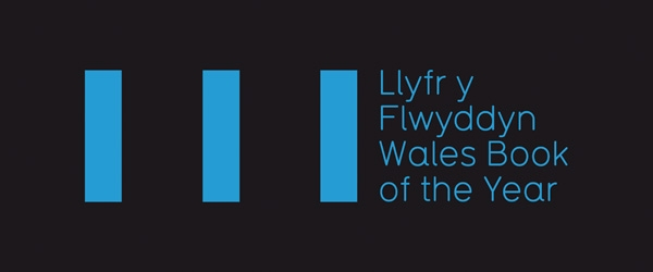 Business Language Services Wales Book of the Year Shortlist