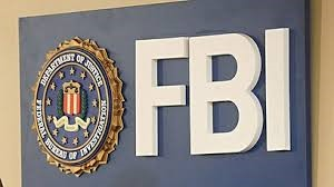 Business Language Services FBI says 'hola' to Spanish speakers