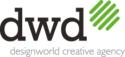 Designworld Ltd