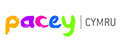 Business Language Services PACEY