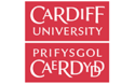 Cardiff University School of Modern Languages
