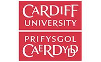 Business Language Services Cardiff University