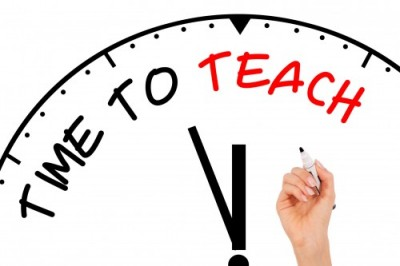 Business Language Services Do translators make good language teachers?