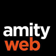 Business Language Services Amity Web Solutions